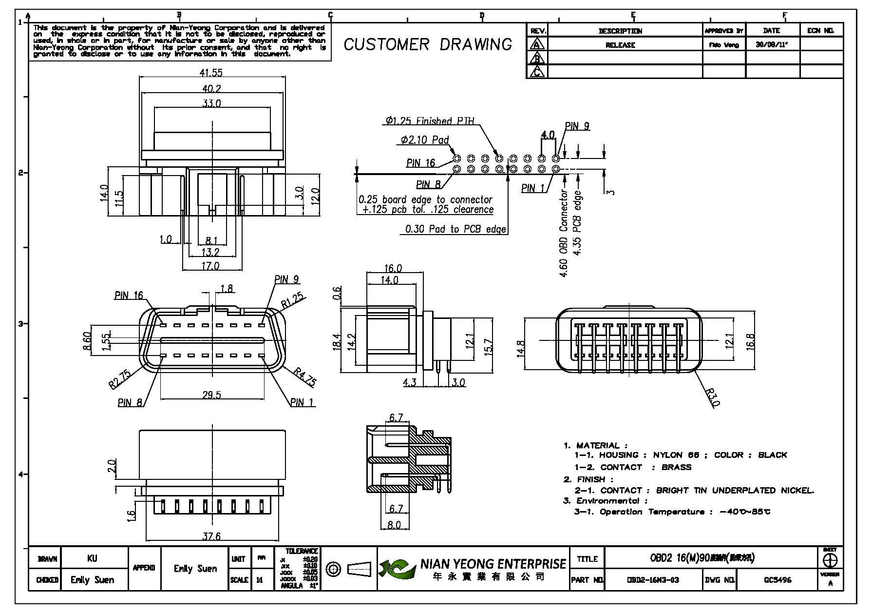 电路 电路图 电子 原理图 1790_1257